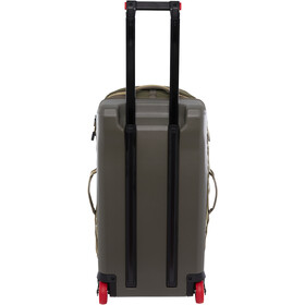 """The North Face Rolling Thunder 30"""" Trolley 80l New Taupe Green/Tumbleweed Green"""